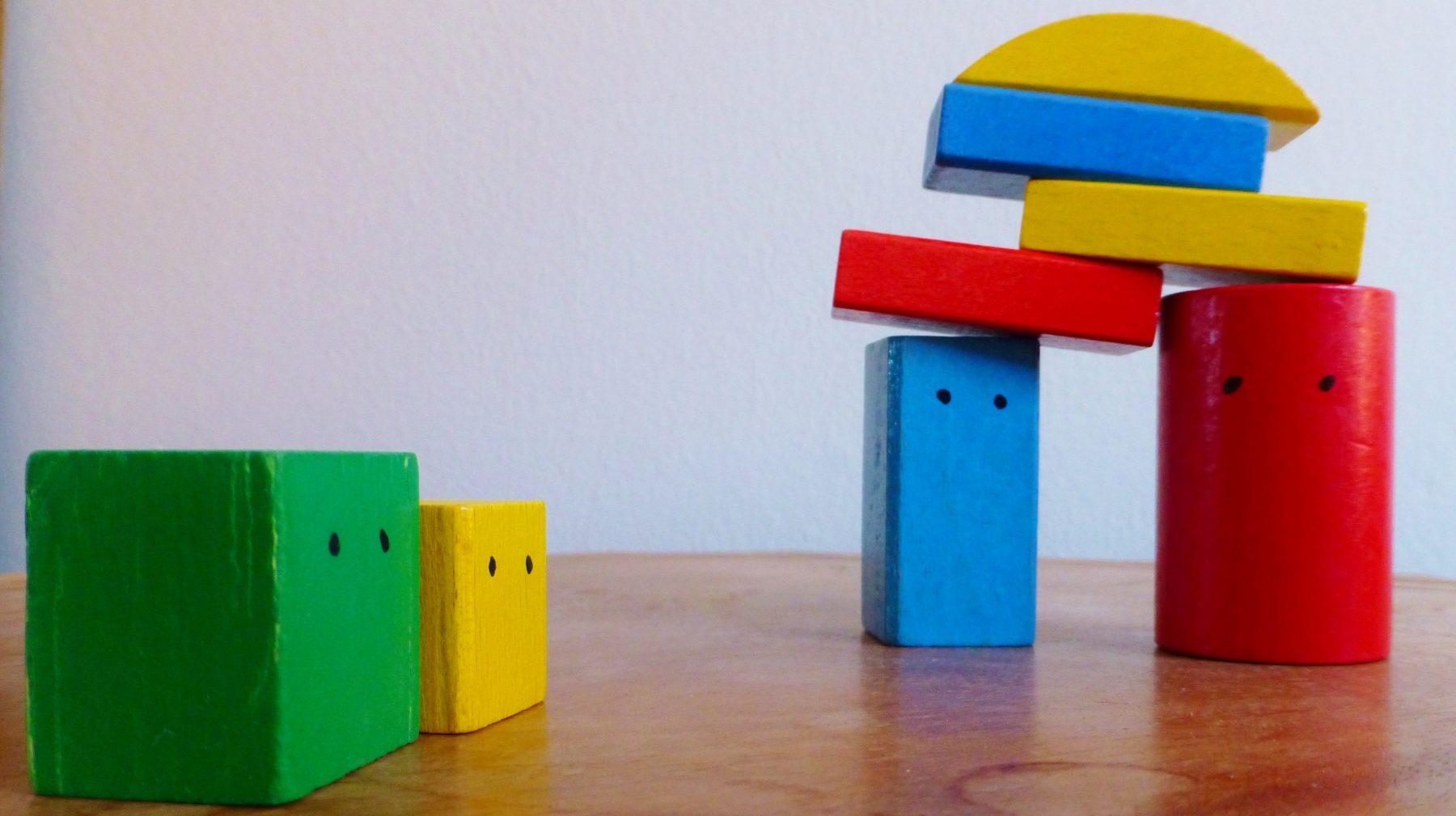 Porų ir šeimos psichoterapijos programa